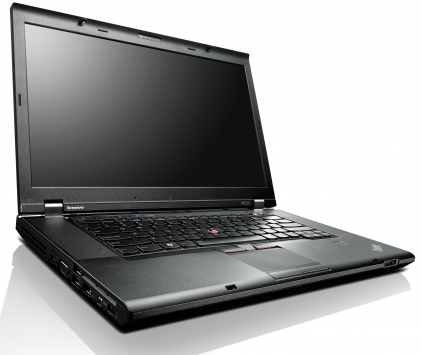 Lenovo ThinkPad W530 2