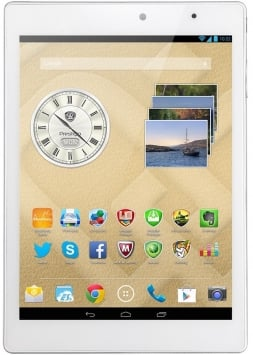 Prestigio MultiPad 4 Diamond 7.85 1