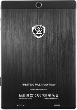 Prestigio MultiPad 4 Diamond 7.85 3