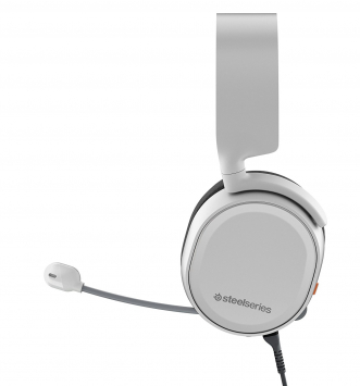Steelseries Arctis 3 6