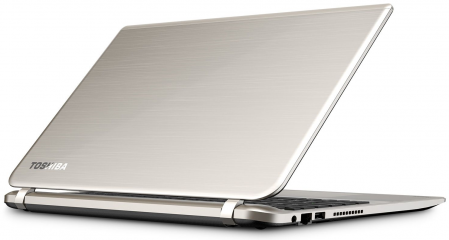 Toshiba Satellite S55t 7