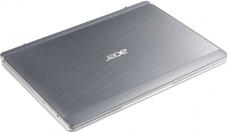 Acer Aspire Switch 10 2