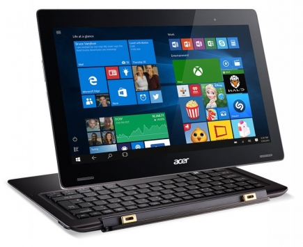 Acer Aspire Switch 12 S 12