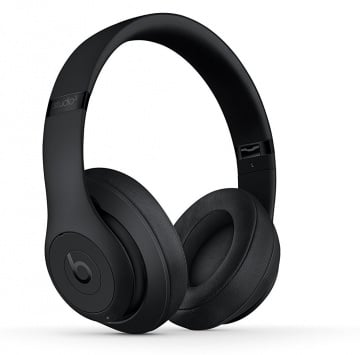 Beats Studio 3 Wireless 1