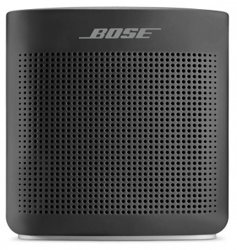 Bose SoundLink Colour II 4