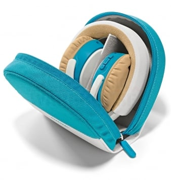 Bose SoundLink on-ear Bluetooth 5