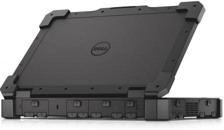 Dell Latitude 14 Rugged Extreme 2