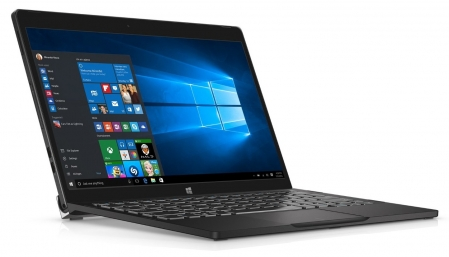 Dell XPS 12 (2015) 5