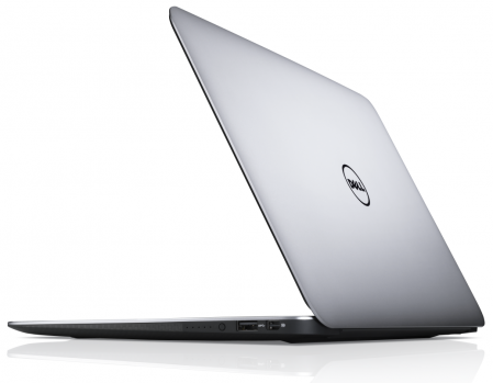 Dell XPS 13 (2012) 3