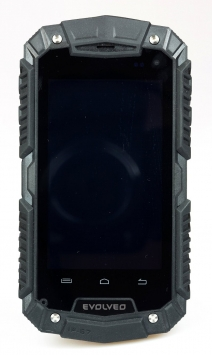 Evolveo StrongPhone D2 mini 3