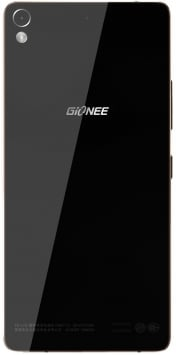 Gionee Elife S5.1 3