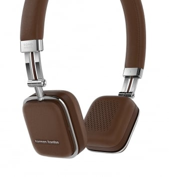 Harman Kardon Soho Wireless 1