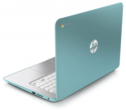HP Chromebook 14 G1 11