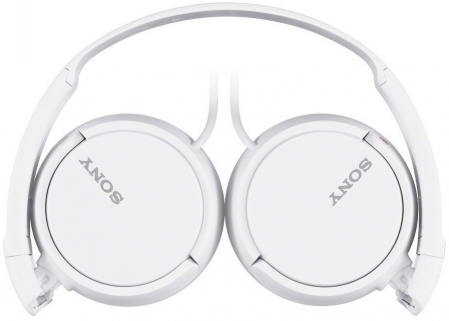Sony MDR-ZX110 2