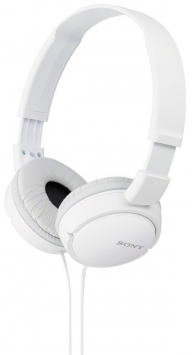 Sony MDR-ZX110 3