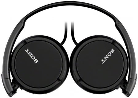 Sony MDR-ZX110 4