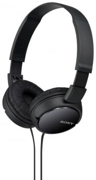 Sony MDR-ZX110 1