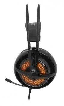 SteelSeries Siberia V2 11