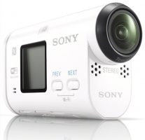 ​Sony Action Cam HDR-AZ1