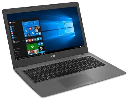 Acer Aspire One Cloudbook 14 3