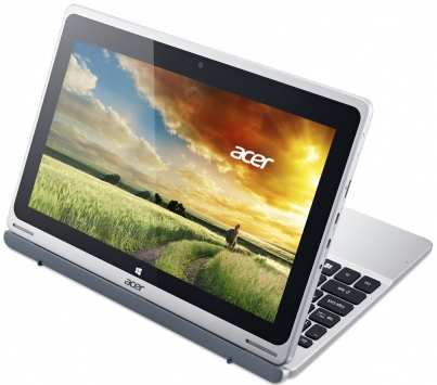 Acer Aspire Switch 10 5