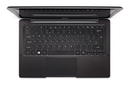 Acer Aspire Switch 12 S 11