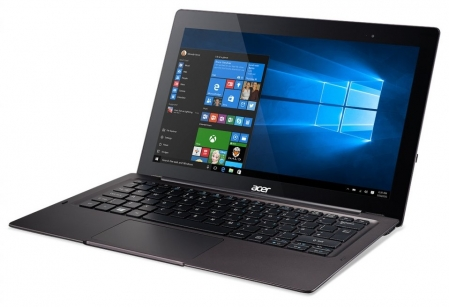 Acer Aspire Switch 12 S 13