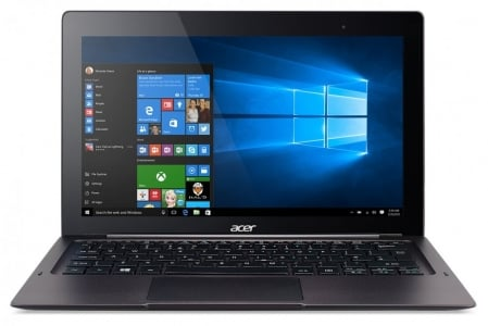 Acer Aspire Switch 12 S 1