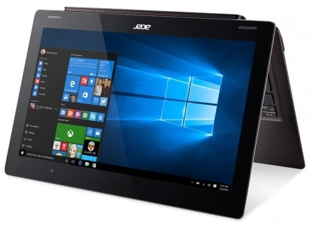 Acer Aspire Switch 12 S 14