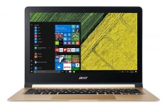 Acer Swift 7 (SF713)