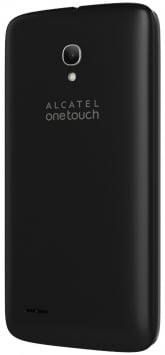 "Alcatel OneTouch Pop 2 (5"") 3"
