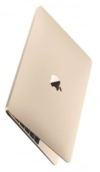 Apple MacBook 12 (2015) 3
