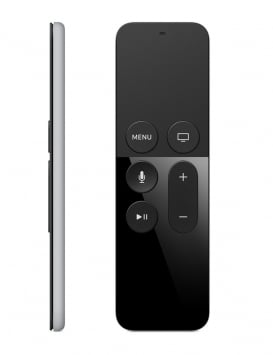 Apple TV (4gen) 2