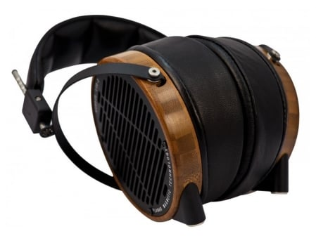 Audeze EL-8 Open-Back 6