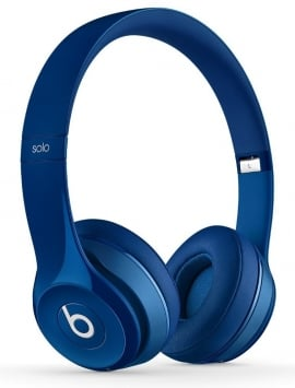 Beats by Dr. Dre Solo 2 Wireless 9