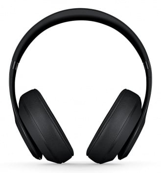 Beats Studio 3 Wireless 4