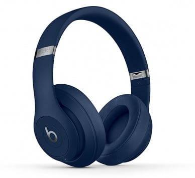 Beats Studio 3 Wireless 7