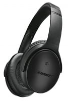 Bose QC25 Limited Edition