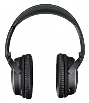 Bose QC25 Limited Edition 2