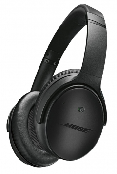 Bose QC25 Limited Edition 1