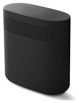 Bose SoundLink Colour II 5