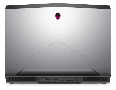 Dell Alienware 17 R4 2