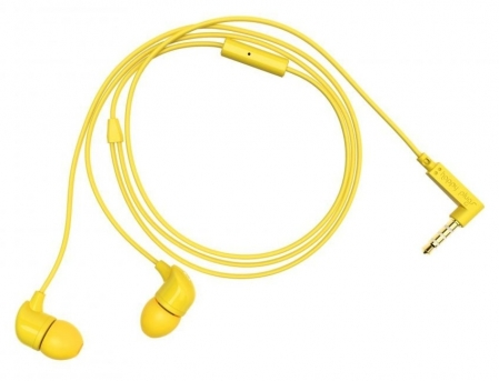 Happy Plugs In-Ear 10