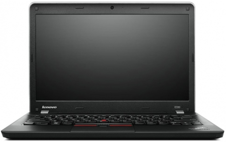 Lenovo ThinkPad Edge E330 1