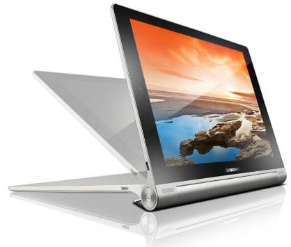 Lenovo YOGA 10 HD+ 2