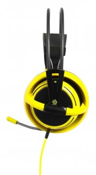 SteelSeries Siberia V2 13