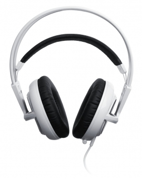 SteelSeries Siberia V2 14