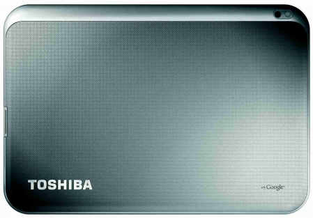Toshiba Antares AT300 5