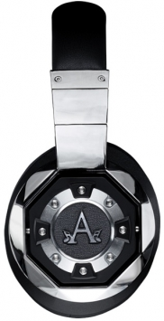 A-Audio Icon Wireless 7