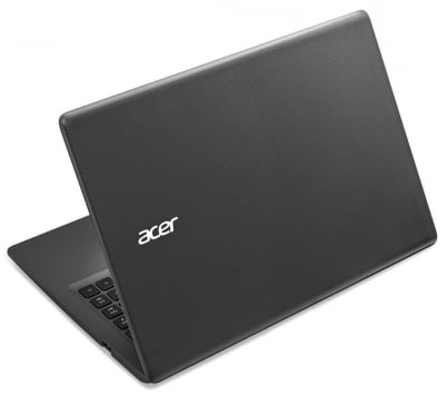 Acer Aspire One Cloudbook 14 6